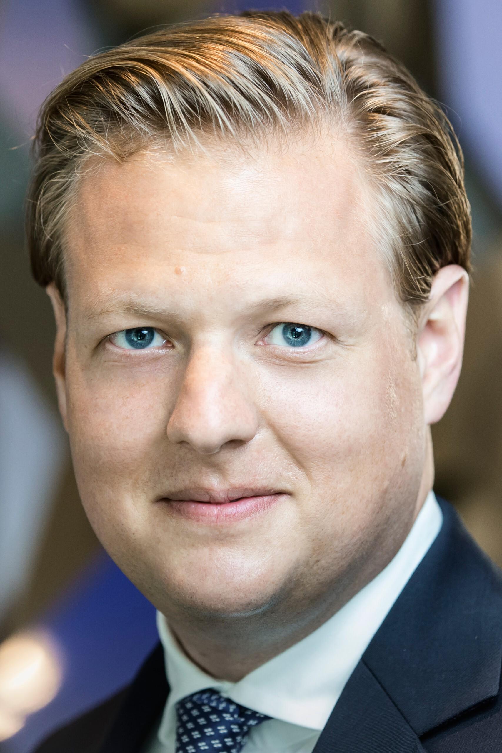HAUKE BURKHARDT
