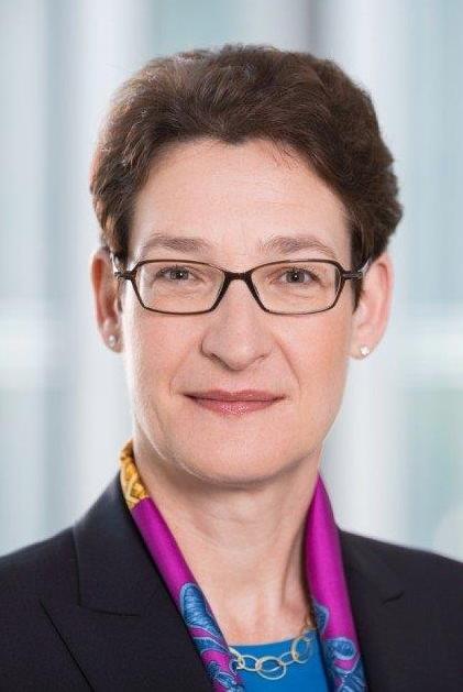 DR. KATRIN LEONHARDT